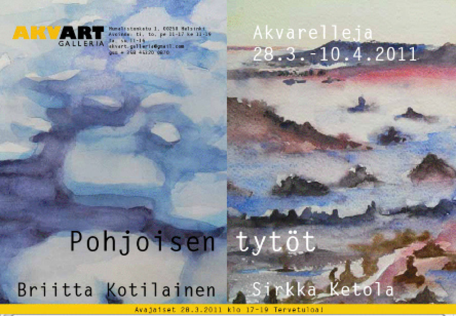 """12.fi 2011/03/28 - Kahvila Korvassa - """"Antti Kalliomäen viimeinen vallankumouksellinen teko ..."""